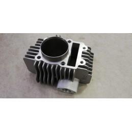 CILINDRO YX 160cc - blocco...