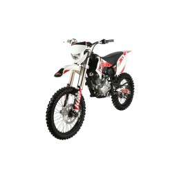 CROSS KAYO T4 250cc ARIA 21/18