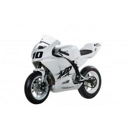 MINIGP 150 KAYO - minimoto...