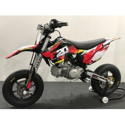 copy of F20 SM MOTARD 2020...