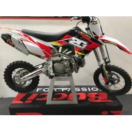 copy of F20 MX SENZA MOTORE