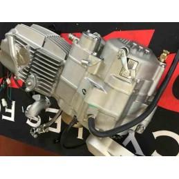 Motore Zong ZS 190cc 2v...