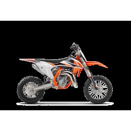 KTM SX 65 2021