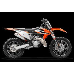 KTM SX 125/150 2021