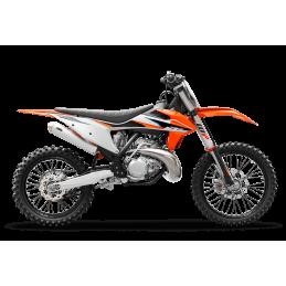 KTM SX 250 2021