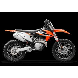 KTM SX-F 350 2021