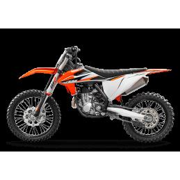 KTM SX-F 450 2021