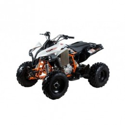 TOR 250 by KAYO - quad atv...