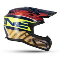 CASCO CROSS OSONE